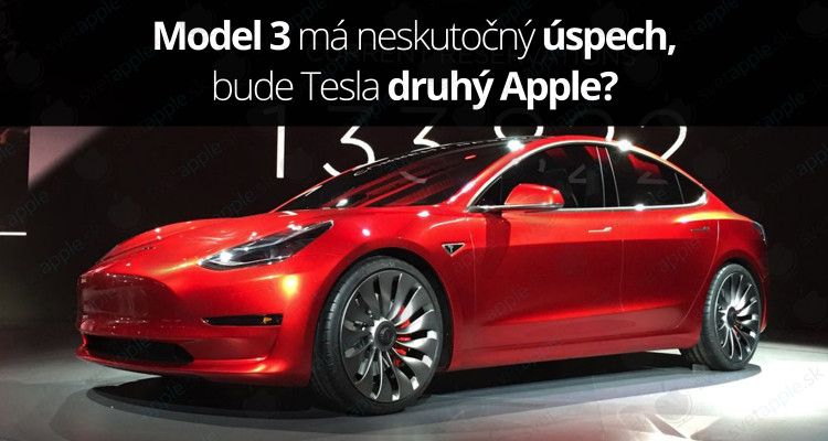 Tesla-Apple-Model3---titulná-fotografia---SvetApple