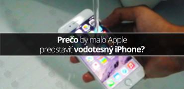 Vodotesný-iPhone--SvetApple