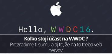 WWDC-2016-vstuupenka---titulná-fotografia---SvetApple
