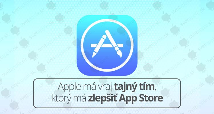 app-store---titulná-fotografia---SvetApple