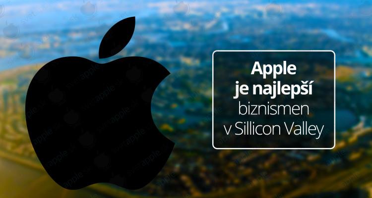 apple-biznissmen---titulná-fotografia---SvetApple