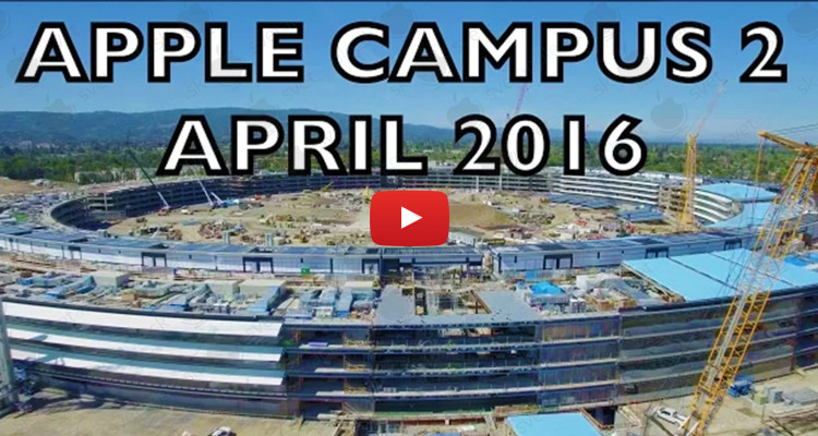apple-campus-2-april---titulná-fotografia---SvetApple