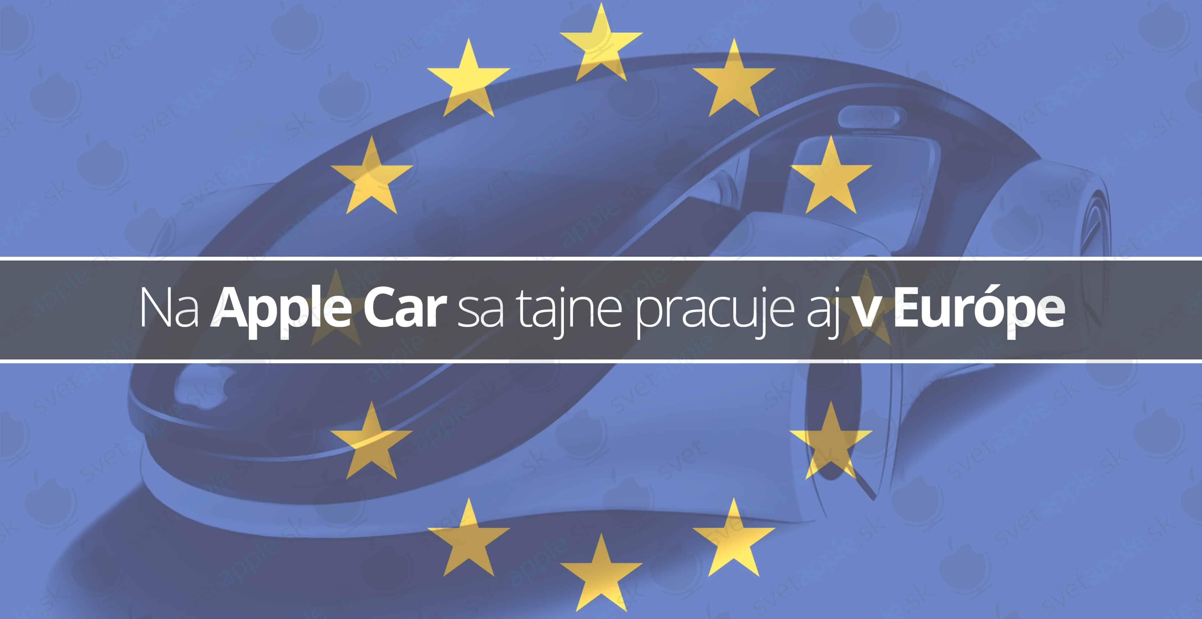 apple-car-europa---titulná-fotografia---SvetApple
