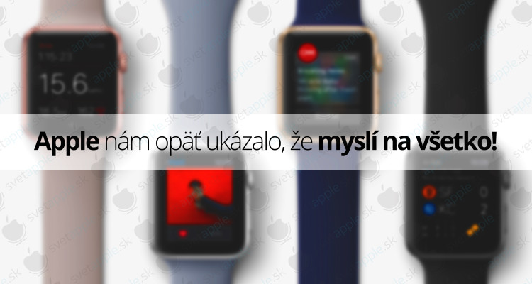 apple-mysli-na-vsetko--t---titulná-fotografia---SvetApple