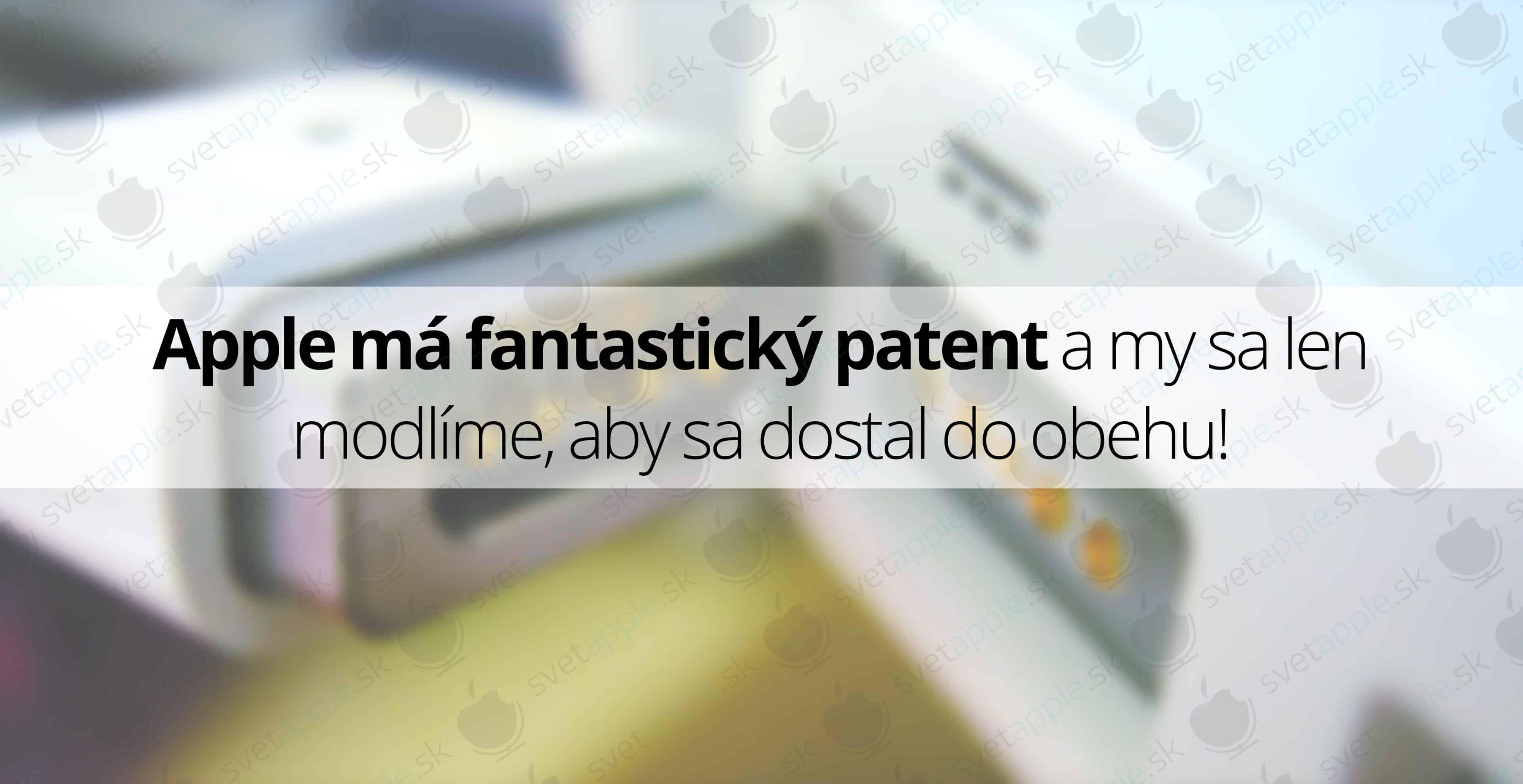 apple-patent---titulná-fotografia---SvetApple