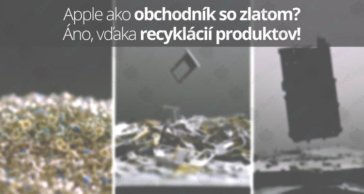 apple-recyklacia---titulná-fotografia---SvetApple