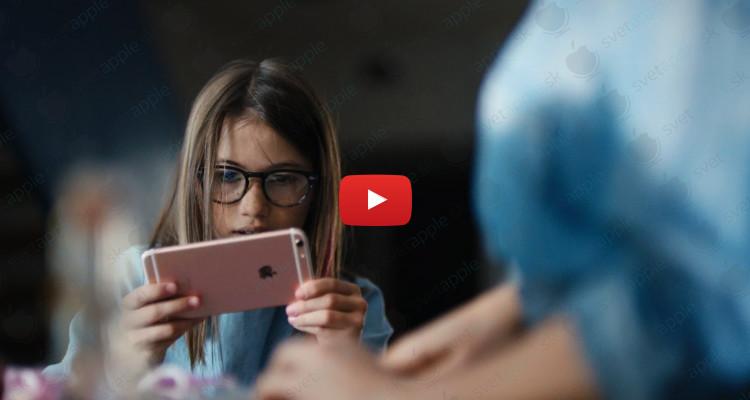 apple-reklama-----titulná-fotografia---SvetApple