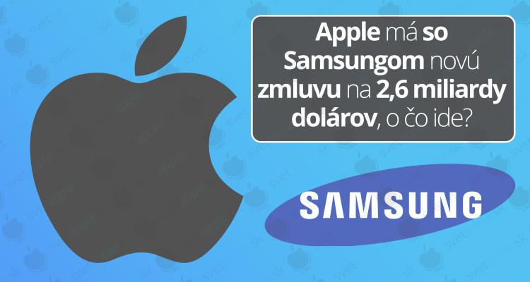 apple-samsung-zmluva---titulná-fotografia---SvetApple
