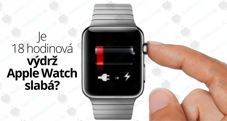 apple-watch-bateria-----titulná-fotografia---SvetApple