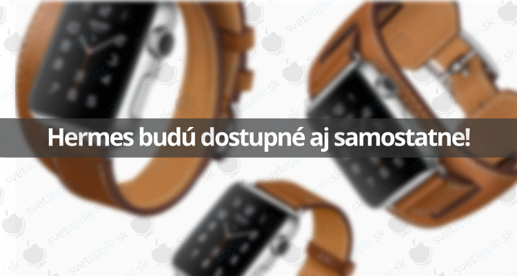 apple-watch-hermes---titulná-fotografia---SvetApple
