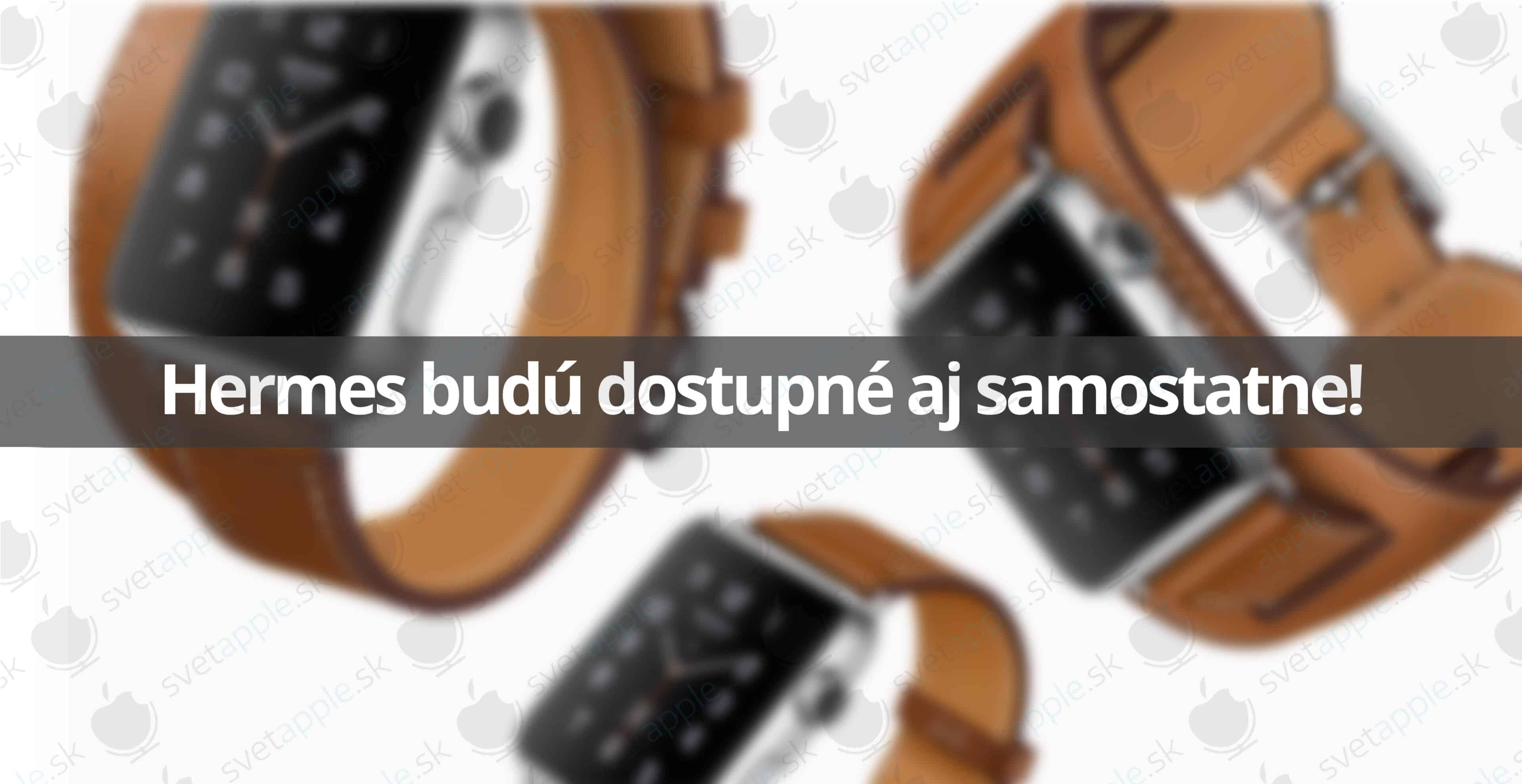 apple-watch-hermes---titulná-fotografia---SvetApple