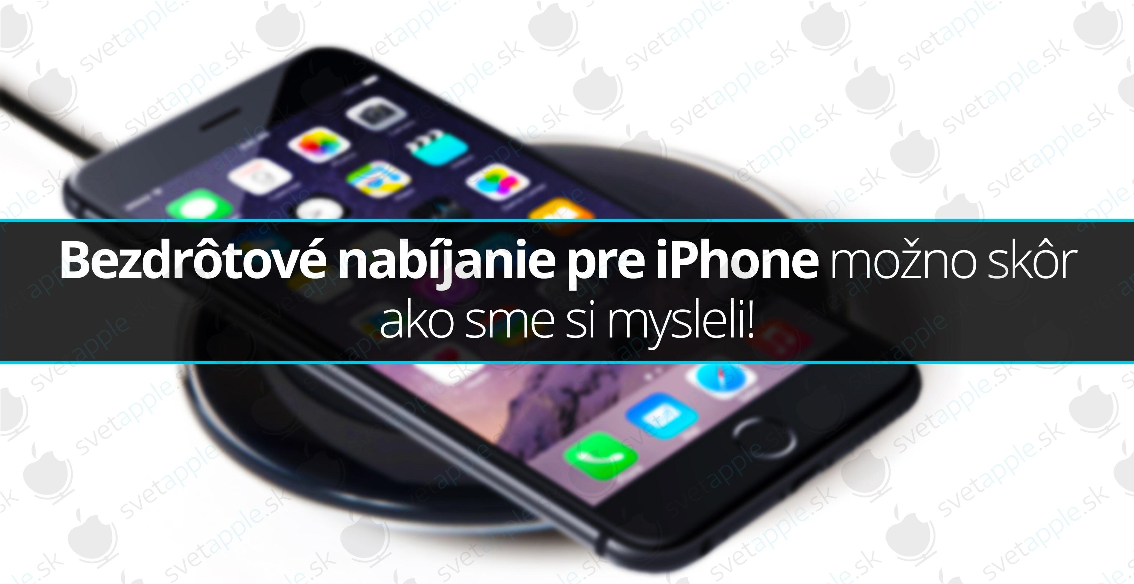 bezdrotove-nabijanie-iphone--SvetApple