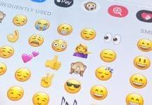 Každý deň ich používaš zle, skutočný význam Emoji ikoniek!
