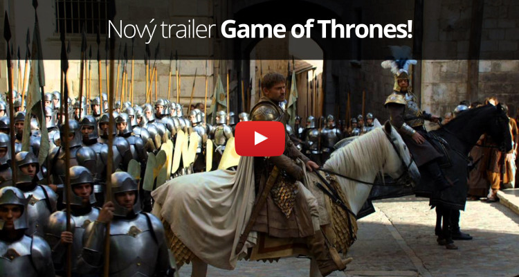 game-of-trones-trailer---titulná-fotografia---SvetApple