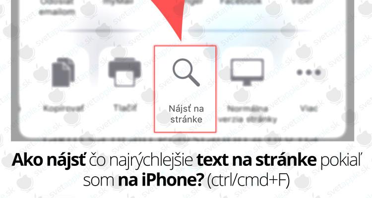 hladanie-na-iphone---titulná-fotografia---SvetApple