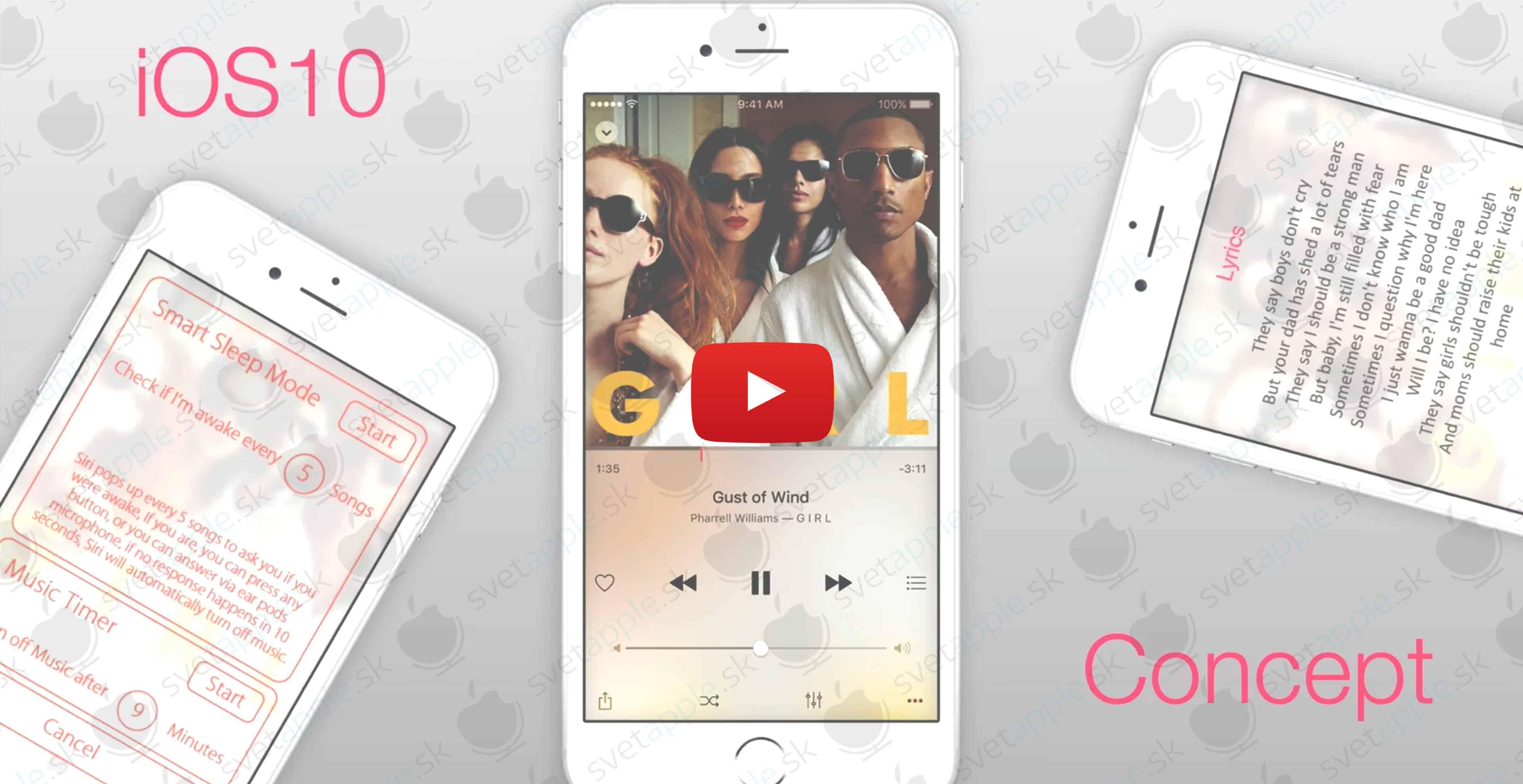 iOS10-koncept---titulná-fotografia---SvetApple