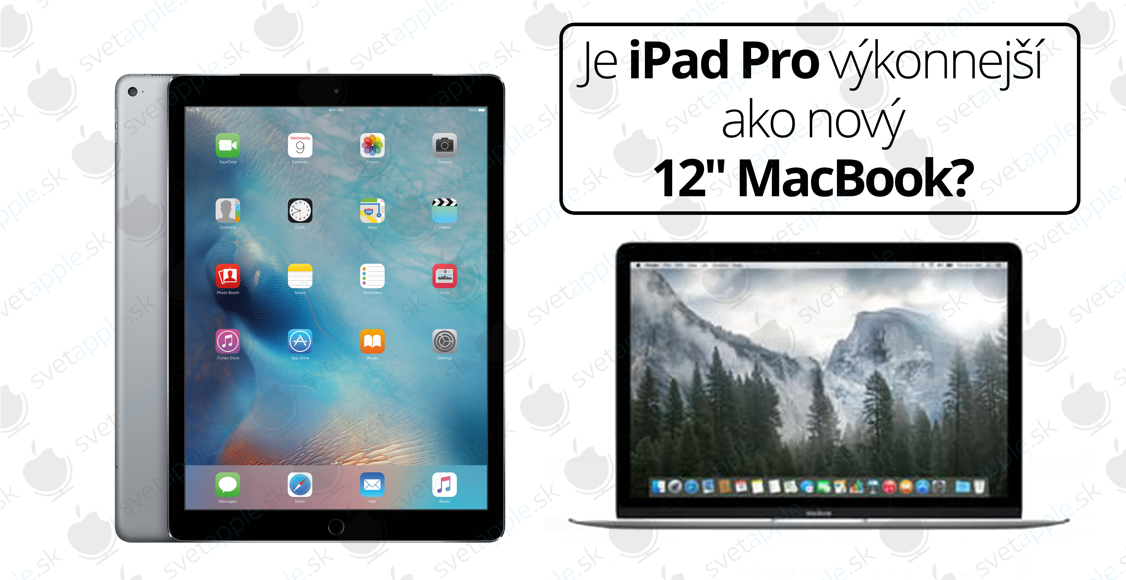 iPad-Pro-vs-12-mackbook---titulná-fotografia---SvetApple