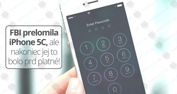 iPhone-5C-fbi-----titulná-fotografia---SvetApple
