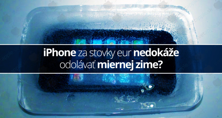 iPhone-Zima--SvetApple