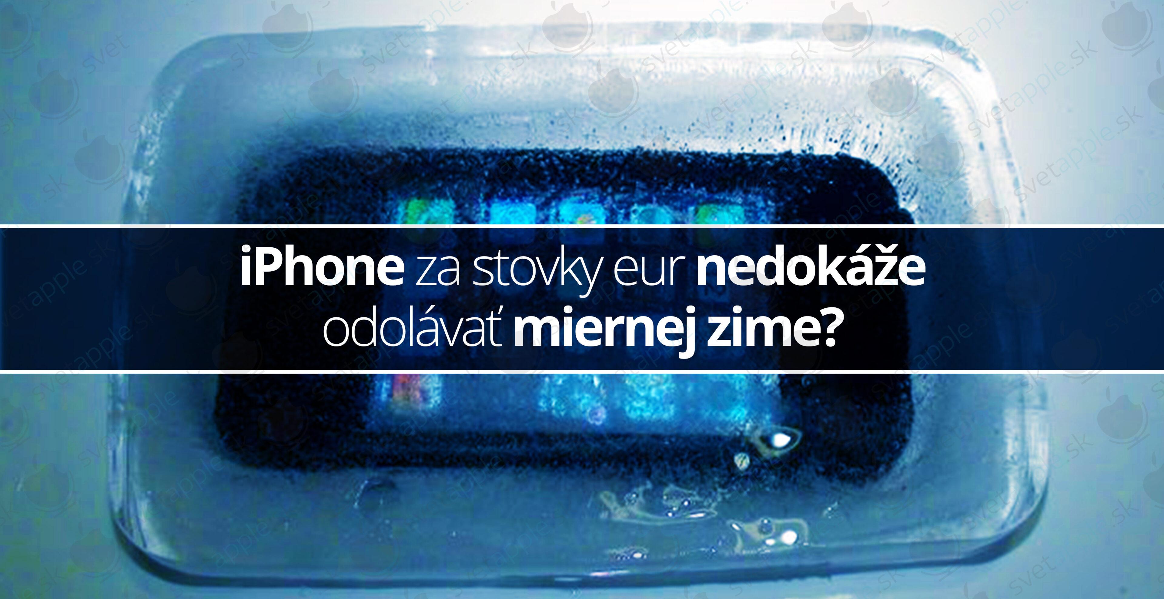 iPhone-Zima--SvetApple