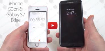 iPhoneSE-GalaxyS7---titulná-fotografia---SvetApple