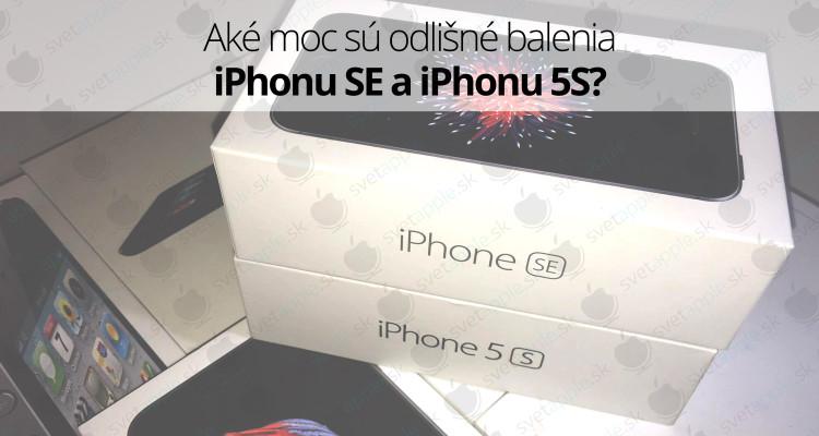iPhoneSE-iPhone5S-balenia---titulná-fotografia---SvetApple
