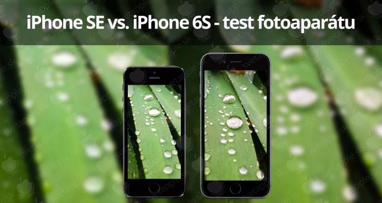 iPhoneSE-iPhone6s-fotoaparat---titulná-fotografia---SvetApple
