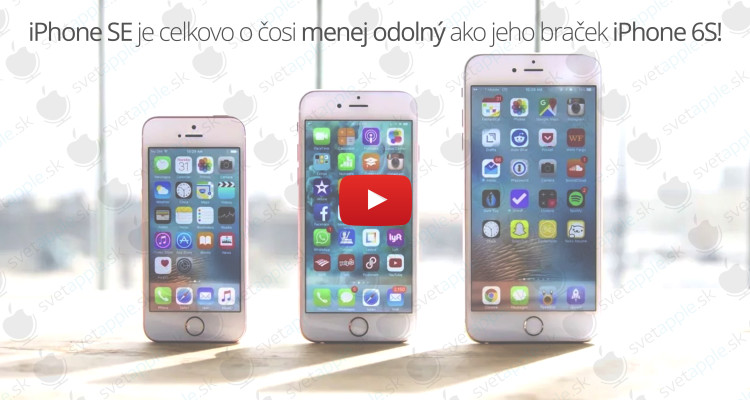 iPhoneSE-iphone6s-odolnost---titulná-fotografia---SvetApple