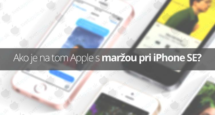 iPhoneSE-marža---titulná-fotografia---SvetApple