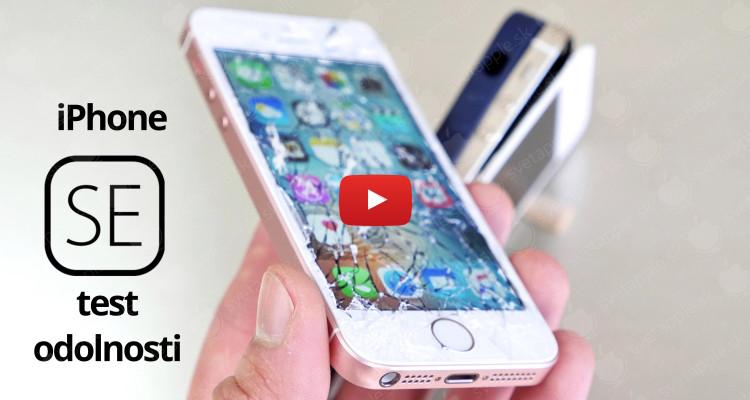 iPhoneSE-test-odoslnosti---titulná-fotografia---SvetApple