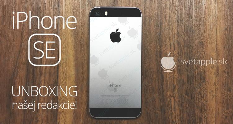 iPhoneSE-unboxing----titulná-fotografia---SvetApple
