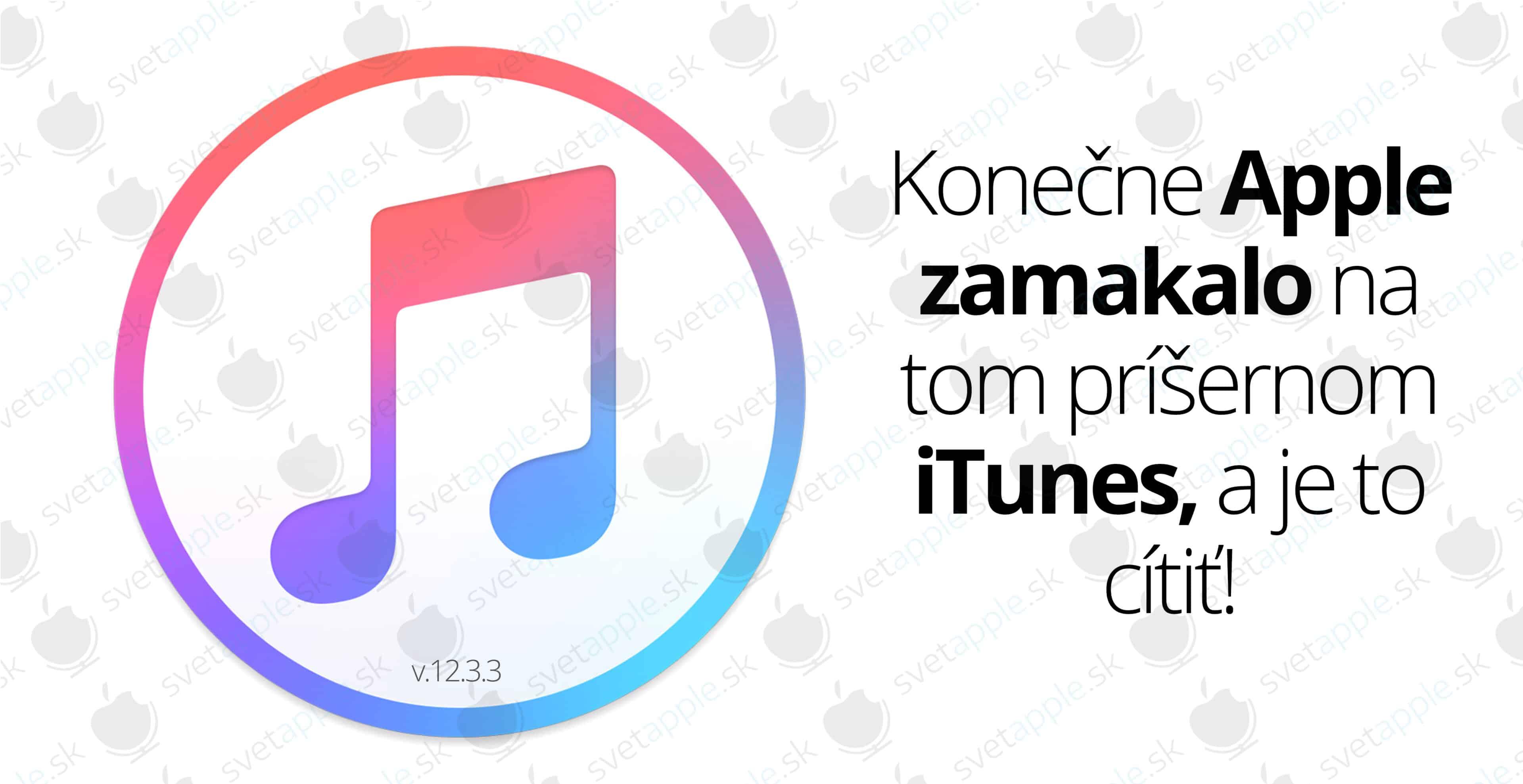 iTunes-aktualizacia---titulná-fotografia---SvetApple