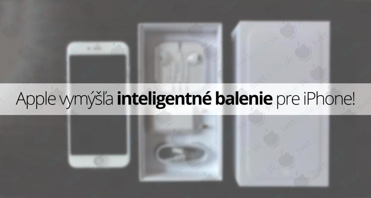 inteligentné-balenie-apple--titulná-fotografia---SvetApple