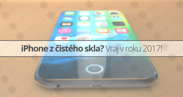 iphone-sklo-2017---titulná-fotografia---SvetApple
