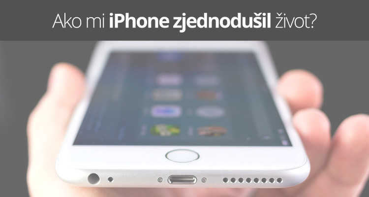 iphone-zivot---titulná-fotografia---SvetApple