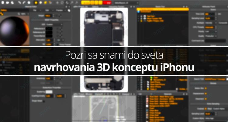 iphone7-navrhovanie---titulná-fotografia---SvetApple
