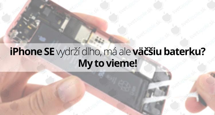 iphoneSE-baterka---titulná-fotografia---SvetApple