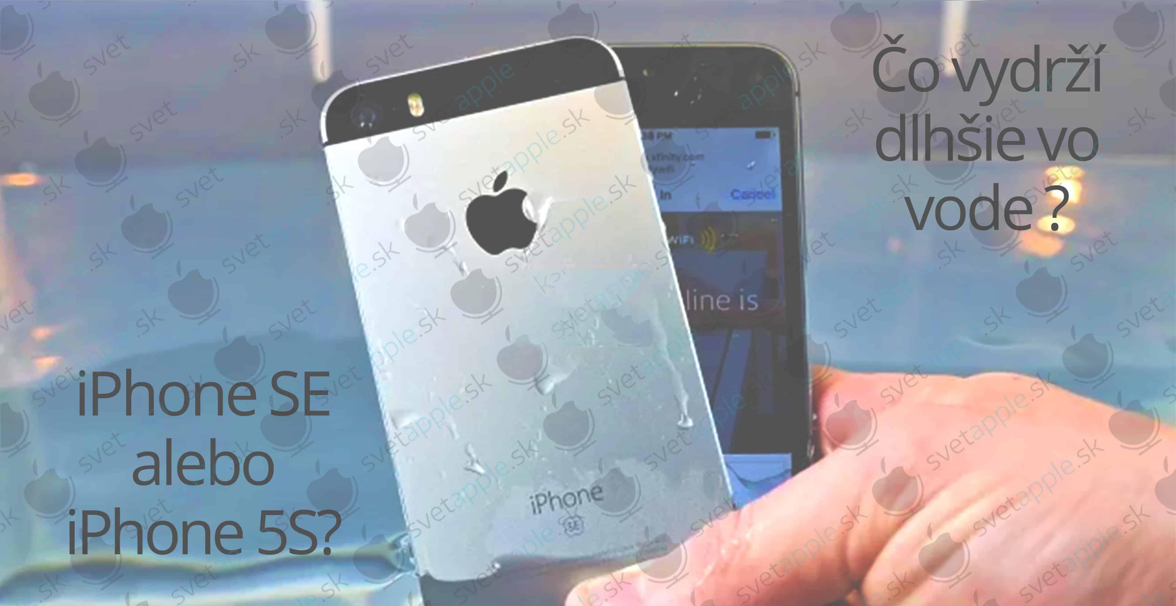 iphonese-vs-iphone5s-----titulná-fotografia---SvetApple