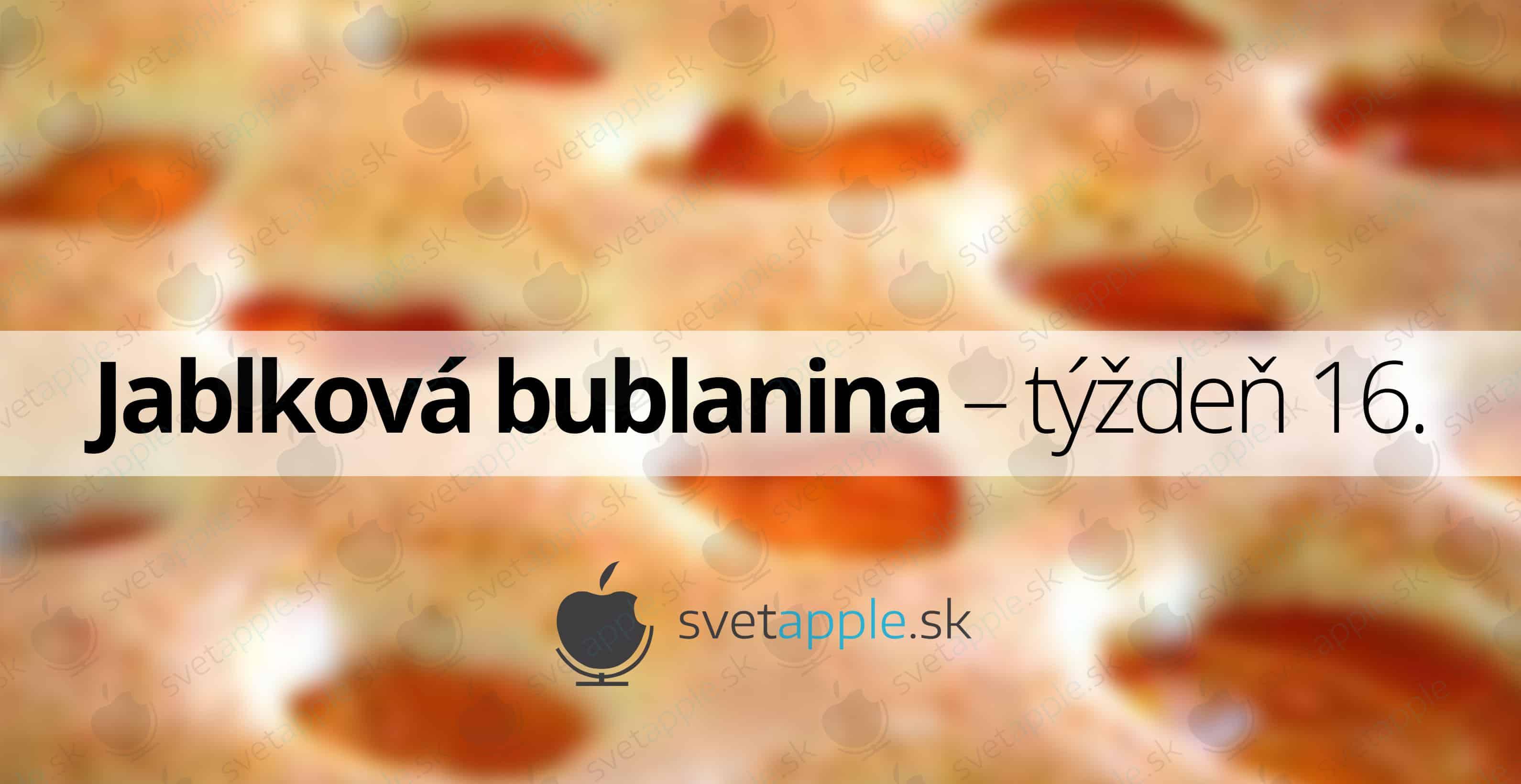jablkova-bublanina-16.---titulná-fotografia---SvetApple