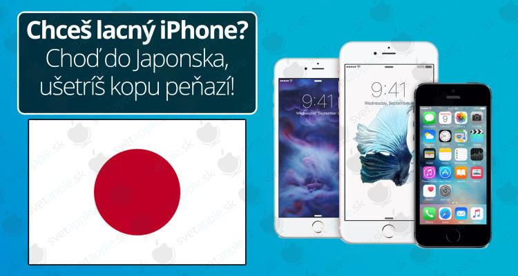 lacny-iphone-japonsko---titulná-fotografia---SvetApple