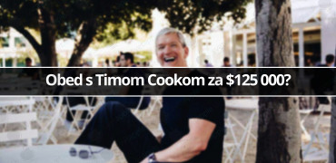 obed-s-Cookom---titulná-fotografia---SvetApple