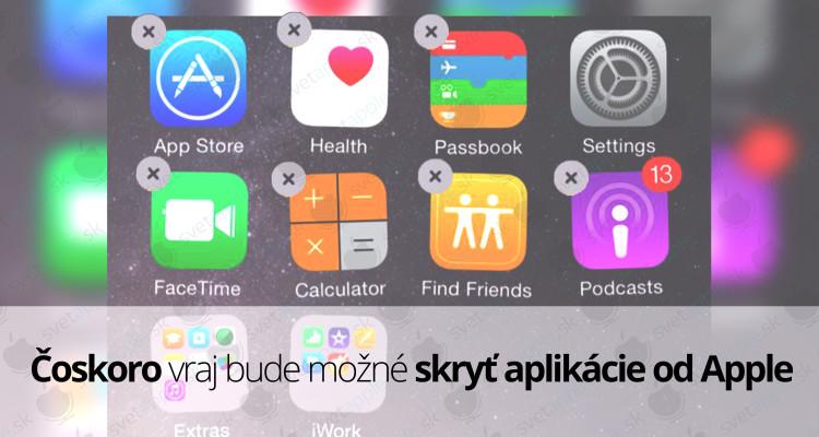 skryt-apple-aplikacie---titulná-fotografia---SvetApple