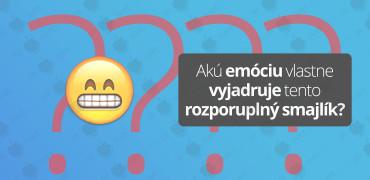 smajlik-emocia---titulná-fotografia---SvetApple