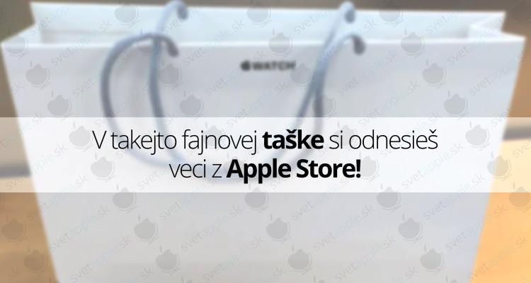 taška-App-Store---titulná-fotografia---SvetApple