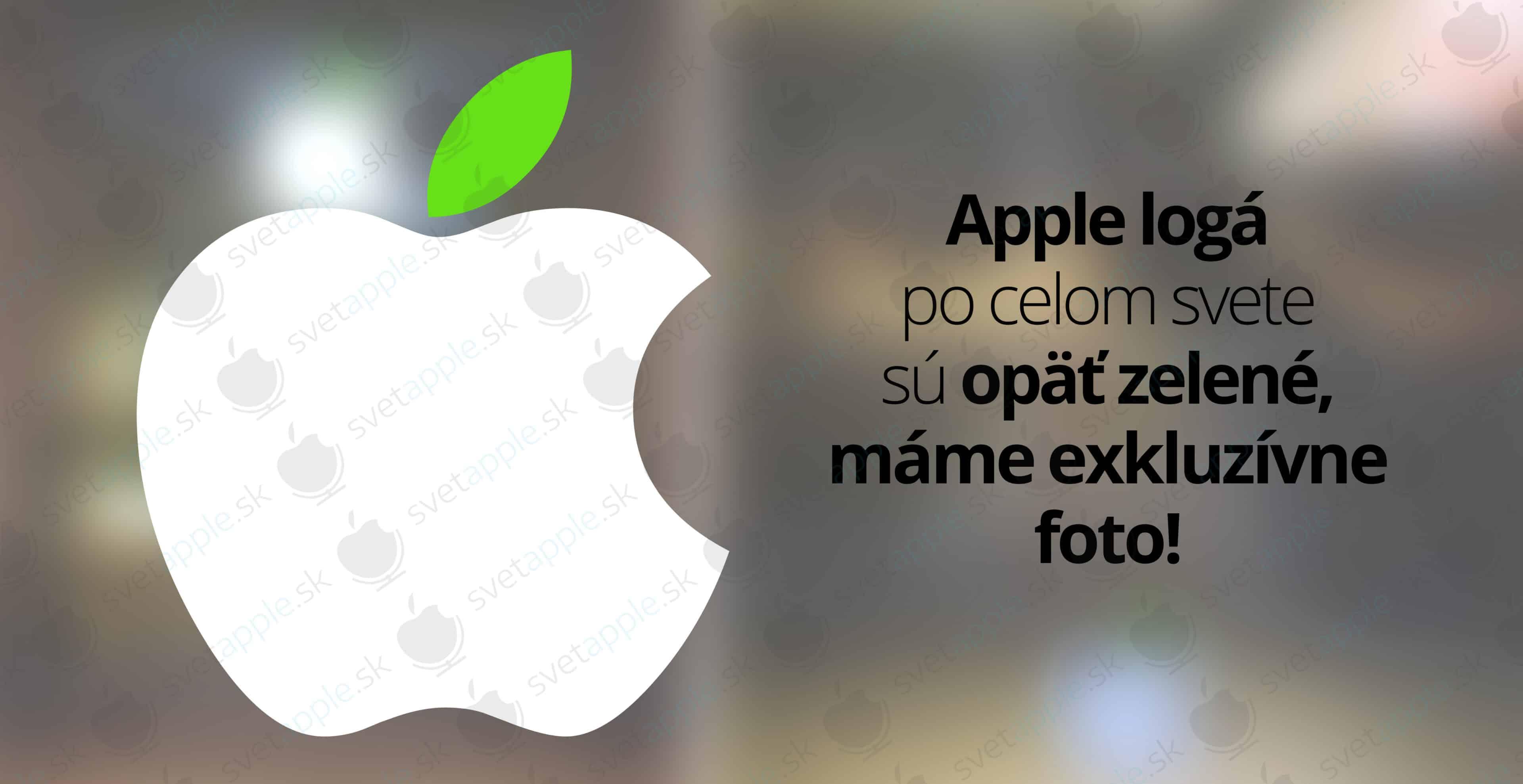 zelene-logo-apple---titulná-fotografia---SvetApple