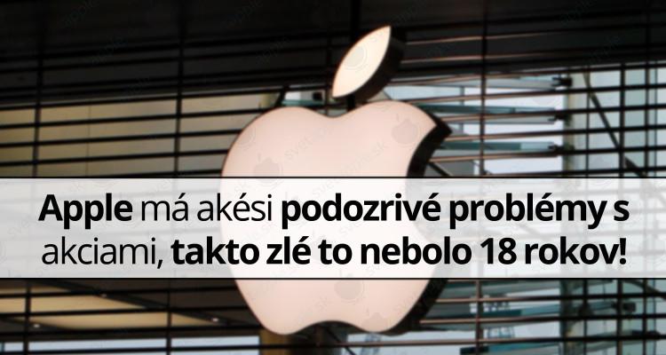 http://svetapple.sk/novinky/apple-ma-akesi-podozrive-problemy-s-akciami-takto-zle-to-nebolo-18-rokov/