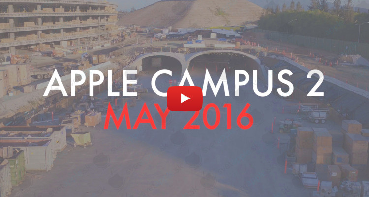 Apple-Campus-Maj--SvetApple