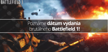 Battlefield-1---SvetApple