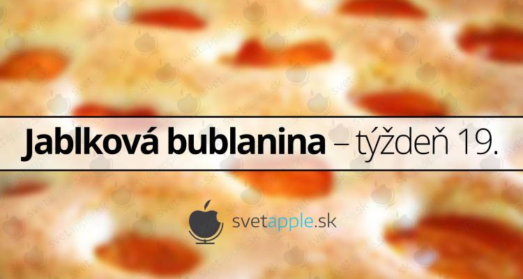 Jablkova-bublanina-19--SvetApple