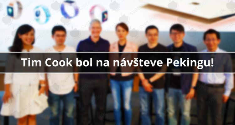 Tim-Cook-Peking--SvetApple